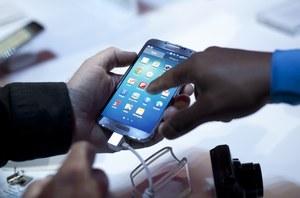 Samsung kontra LG - kolejna wojna patentowa