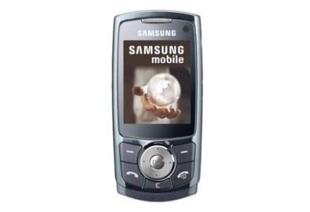 Samsung L760 /Media2