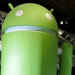 Samsung miał okazję kupić Androida