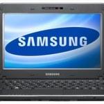 Samsung N220 na platformie PineTrail