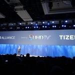 Samsung na CES 2015 - przyszłość telewizji Ultra HD