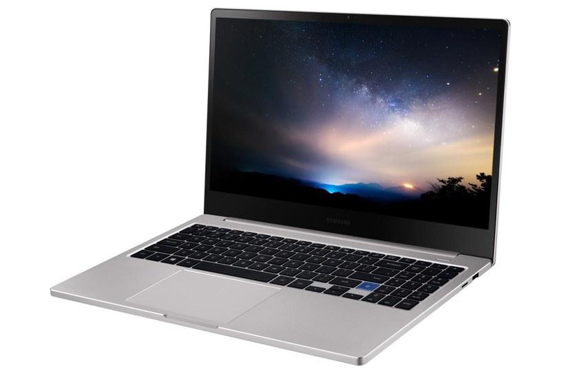 Samsung Notebook 7 /materiały prasowe