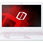Samsung Notebook Odyssey – laptop przeznaczony dla graczy