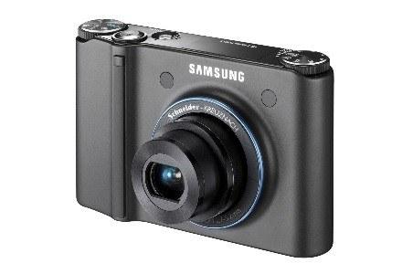 Samsung NV24 /HeiseOnline