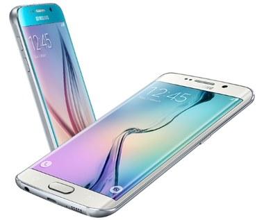 Samsung obiecuje lepsze wykonanie swoich smartfonów