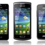 Samsung oficjalnie uśmiercił bada OS. Czas na Tizena