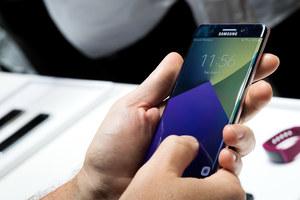 Samsung potwierdza: Galaxy Note 7 jest zbyt niebezpieczny, żeby go używać.
