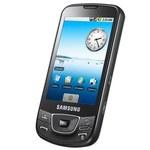 Samsung potwierdza plany  tabletu Galaxy