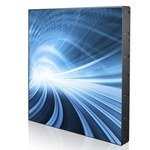 Samsung prezentuje nowe monitory klasy premium