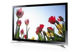Samsung prezentuje nowe telewizory serii F4000 i F5000