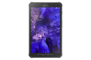 Samsung prezentuje swój pierwszy tablet dla biznesu - Galaxy Tab Active