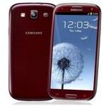 Samsung przerywa proces aktualizacji smartfonów Galaxy S III