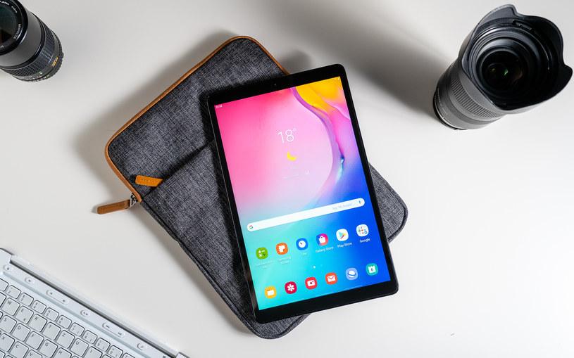 Samsung przygotuje mocne, wydajne tablety w odpowiedzi na iPada Pro /materiały prasowe