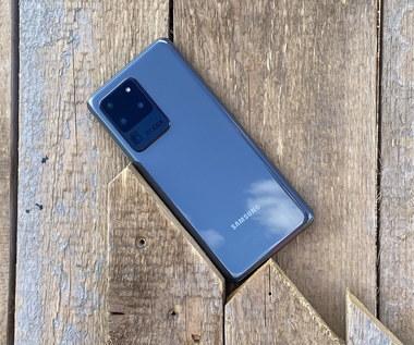 Samsung przyspieszy premierę Galaxy S21 przez nowego iPhone'a?