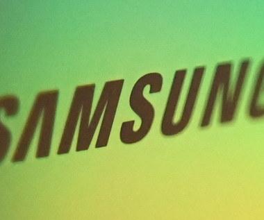 Samsung sponsorem zespołu Overwatch