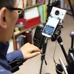 Samsung stawia na telemedycynę
