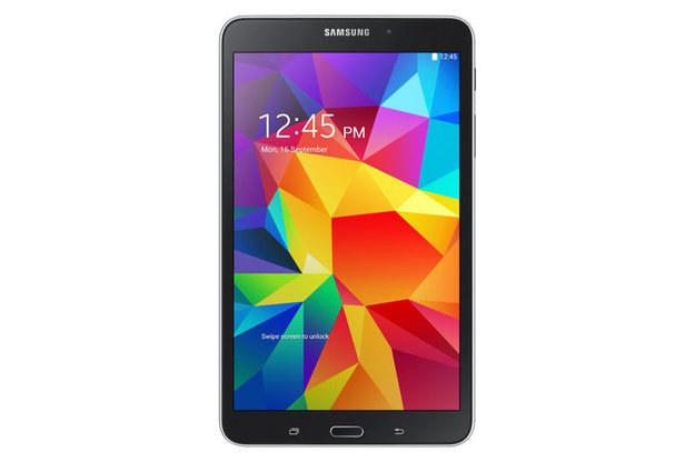 Samsung Tab 4 7.0 /materiały prasowe
