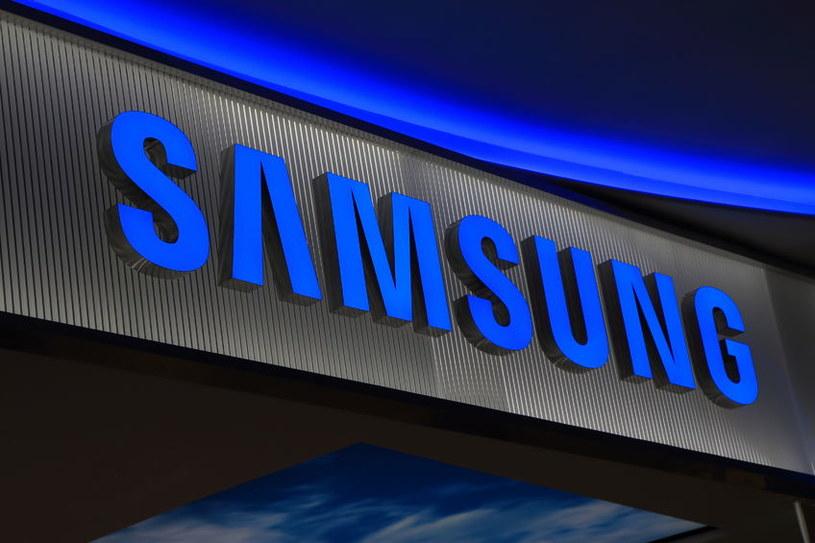 Samsung twierdzi, że nigdy celowo nie blokował pracownikom dostępu do informacji /123RF/PICSEL