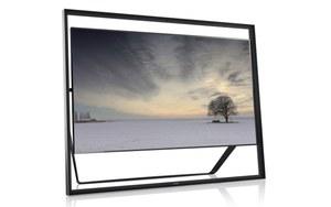 Samsung Ultra HD S9 - 85 cali za 149 tys. zł