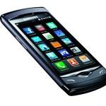 Samsung Wave z trojanem
