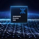 Samsung wprowadzi układy Exynos do komputerów?