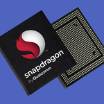 Samsung wyprodukuje nowy procesor dla Qualcomma?