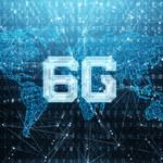 Samsung zaczyna stawiać na 6G