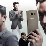 Samsung zapłaci Apple 548 mln dolarów