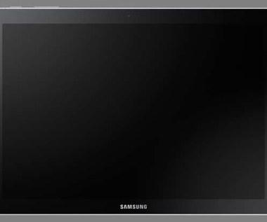 Samsung zaprezentował Samsung Galaxy Book