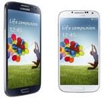 Samsung zaprezentował smartfon Galaxy S 4