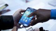 Samsung zaprezentuje smartfona Galaxy S5 w marcu lub kwietniu