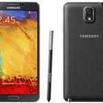 """Samsung zmienia zeznania. Niedziałające akcesoria do Note'a 3 to wynik """"błędu"""""""
