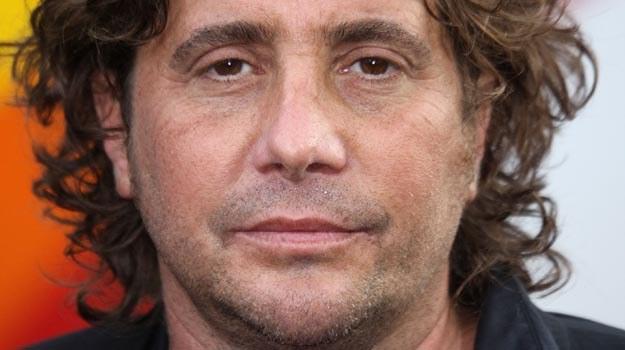 Samuel Bayer jako twórca wideoklipów zadebiutował słynnym teledyskiem do pierwszego hitu Nirvany /Getty Images/Flash Press Media