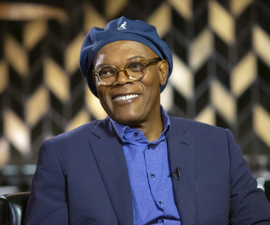 Samuel L. Jackson atakuje marketing Spider-Mana