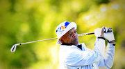 Samuel L. Jackson: Golf i kapelusze
