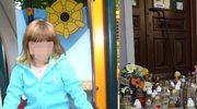 Samuel N. zabił 10-letnią Kamilkę siekierą! Jego rodzice chcą na tym zarobić!