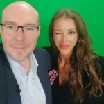 """Samuela Górska tłumaczy się z """"nie chcę żydostwa i LGBT"""". """"Lewica zrobiła mi reklamę wartą setki tysięcy złotych"""""""