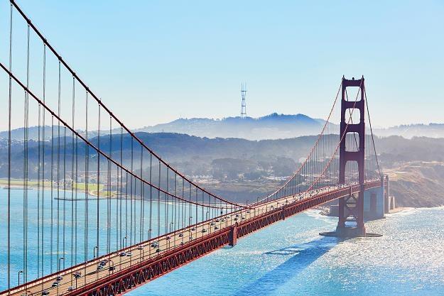 San Francisco będzie pierwszym miastem z zakazem sprzedaży e-papierosów /©123RF/PICSEL