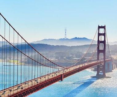 San Francisco będzie pierwszym miastem z zakazem sprzedaży e-papierosów