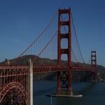 San Francisco zakazuje użytkowania technologii rozpoznawania twarzy