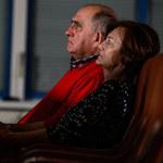 """""""Sanatorium miłości"""": Małgorzata i Marek wrócą do siebie? """"On nadal ją kocha"""""""