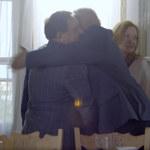 """""""Sanatorium miłości"""": Ryszard i Lesław jednak się nie pogodzili? """"Powiem prawdę..."""""""