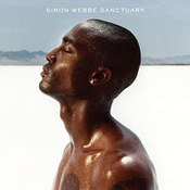 Simon Webbe: -Sanctuary