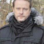 Sandomierz wyróżnia aktorów serialu