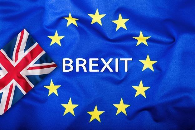 S&P odebrała W. Brytanii najwyższy rating w związku z Brexitem /©123RF/PICSEL