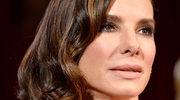 Sandra Bullock: Jej nowy partner miał problemy z prawem!