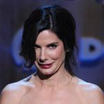 Sandra Bullock: Jej nowy partner to znany fotograf!