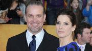 Sandra Bullock już po rozwodzie