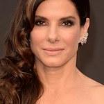 Sandra Bullock najlepiej zarabiającą aktorką