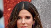 Sandra Bullock: Nie zobaczymy jej nago